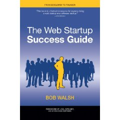 We Startup Success Guide